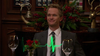 Himym-6x18
