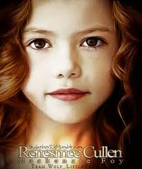 Twilight reneesme6