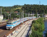 560006 blansko lom