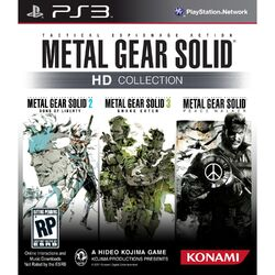 E3-2011-metal-gear-solid-3ds-box-screens-060712 1307506132
