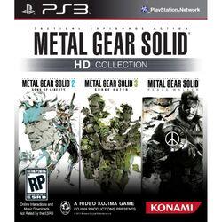 E3-2011-metal-gear-solid-3ds-box-screens-060712 1307506132.jpg