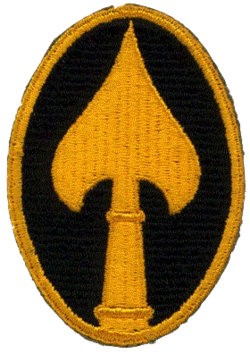 OSSInsignia2