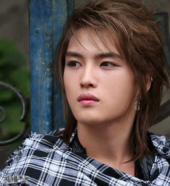 JaeJoongHairstyle3