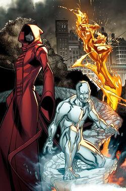 X-Men 250px-X-Men_%28Earth-1610%29_from_Ultimate_Comics_X-Men_Vol_1_2