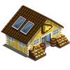Cheese Store-icon