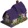 Lavender Cottage-icon