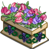 Vineyard Planter-icon