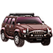 Item hummerpotamus 01