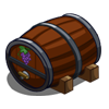 Giant Barrel-icon
