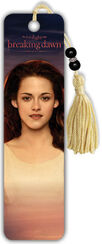 Bella Bookmark