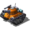 Sherman Tank Orange.png