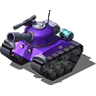 Sherman Tank Purple.png