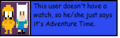 Userbox Adventure Time.png