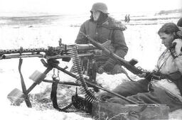MG 34