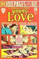Young Love Vol 1 113.jpg