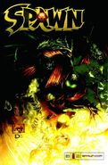 Spawn Vol 1 123