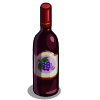 Zinfandel Wine-icon