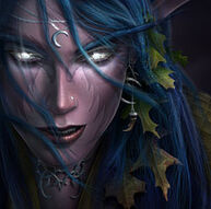 Nightelves