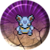 50px-031Nidoqueen2.png