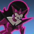 Carol Ferris BTBATB 01