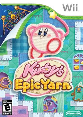 270px-KEY_Boxart.jpg