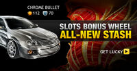 Slotsrefresh promo ChromeBullet 380x200