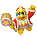 Dedede KRTDL