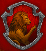 GryffindorPottermore