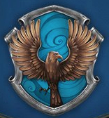 RavenclawPottermore