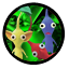 FRPikmin2Icon