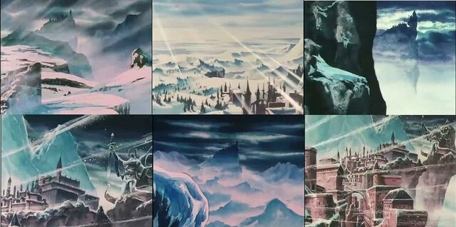 Aventura 2: A ambição de Alberich. Neve vermelha. - Página 6 640px-Palaciovistodelejos-1-