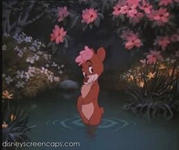 Fun-disneyscreencaps com-2327