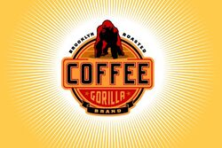 Gorilla-coffee-1