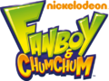 Fanboyandchumchum