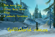 Spiffworld4