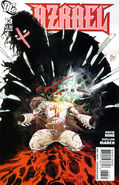 Azrael Vol 2 13