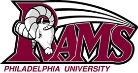 philadelphia university baseball