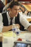 William Schuester
