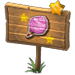 Cotton Candy Master-icon
