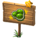 Green Grape Master-icon