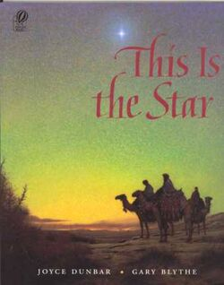 This-is-the-Star