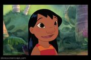 Stitch-disneyscreencaps com-359