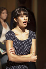 GLEE Ep201-Sc48 083