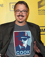 Vince-gilligan-cook