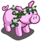 Fairy Vine Pig-icon