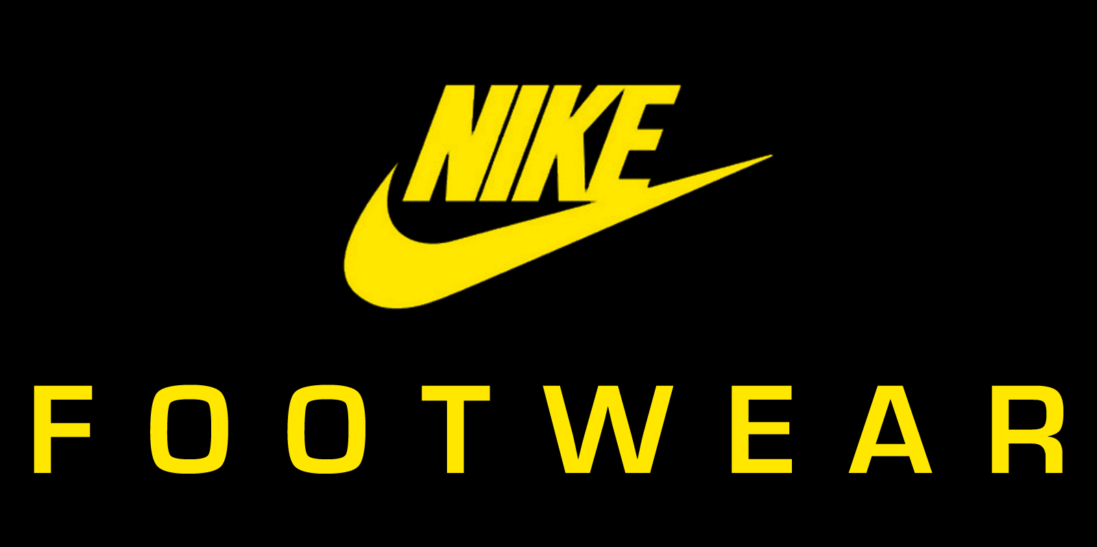 future and nike goddess Nike inc supply chain management description of nike company nike inc is a sporting goods  company was name after the greek goddess of  future, and the.