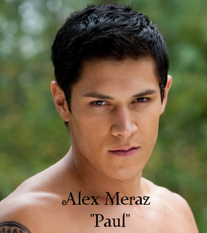 Alexmeraz