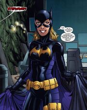 1363018-batgirl 024