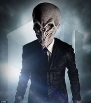 Doctor-Who-The-Silence-monsters