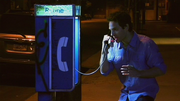 5x10 Dennis prank calls